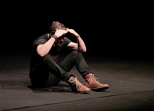 Przesłuchania aktorskie w Teatrze Miejskim